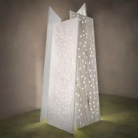 Trame design by Pietro Carlo Pellegrini