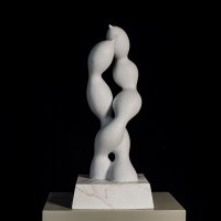 The Origin Of Maternal Love - Yangen Zhang