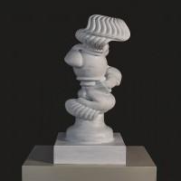 Peculiar Presidential Pawn Promenade - Robert Michael Smith