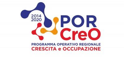 POR FESR Toscana 2014-2020
