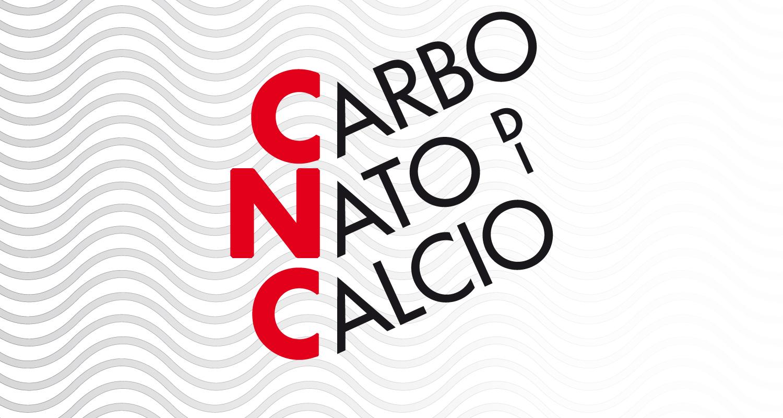CNC - CarboNatodiCalcio